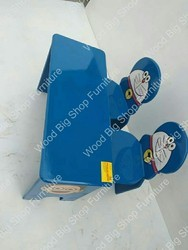 Doraemon Tables Chairs 2 Seater