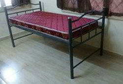 Fancy Home Steel Cot