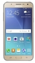 Samsung Galaxy J7 16GB Gold