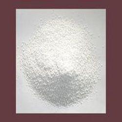Dicalcium Phosphate Powder