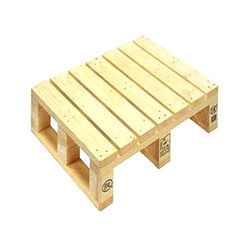 Four Way Wooden Pallets Suppliers, Manufacturers & Dealers ...