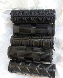 PVC Grip Cover