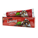 Laung Harbal Toothpaste