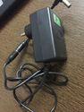 CCTV Adapter