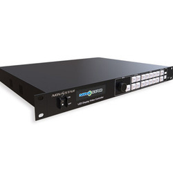 Novastar VX4 LED Video Processor