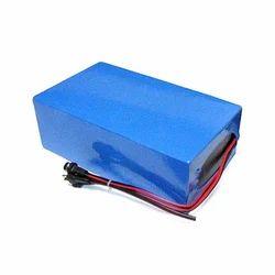 48.1 V Lithium Polymer Battery