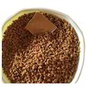 Trigonella Seed