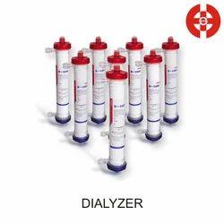 Dialysis Filters