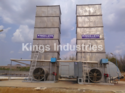 Kings Eva Automatic Effluent Treatment System