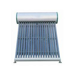 Solar Water Heater In Coimbatore Tamil Nadu India