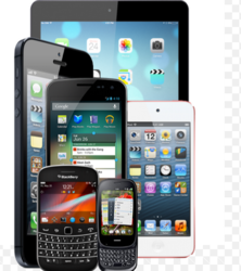 Android Mobile Repairing Service