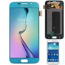 All Type Of Mobile Repair