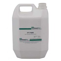 IT-7486 High Temperature Chain Oil
