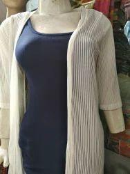 Choice Garments - Wholesale Sellers of Ladies Dress & Ladies