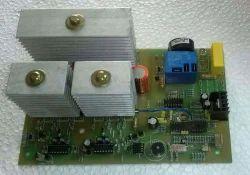 Inverter Card Inverter Card Manufacturers Suppliers
