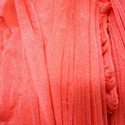 Lykra Net Cloth Piece
