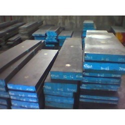 HCHCR-D3 Die Steel Flat Bar