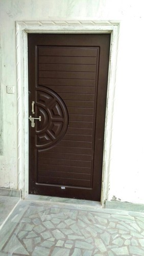 Fibre Glass Door & Fibreglass doors - Fibre Glass Door Manufacturer from Bhiwani