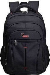 H Shaped Laptop Backpack