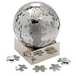 Executive Gift, Executive Gift Sets | Anand | Profero Print Pack ...