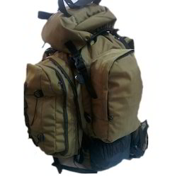 Waterproof Rucksack Bag