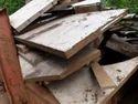 Inconel 738 Scrap/ Inconel 738 Foundry Scrap/ Inco 738 Scrap