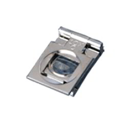 Eye Magnifier (Reflex Eye Glass)