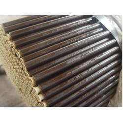 ASTM A 213 T22 Alloy Steel Tubes
