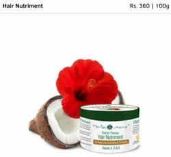 Vitamin Therapy Hair Nutrimen For Hair Fall