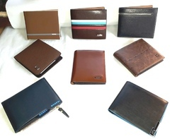 Pu Leather Designer Wallets