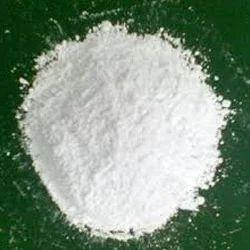 2M Whiting Powder, Grade: 2m-wp, Packaging Type: 25/50 Kg Bag 1 Mt Jumbo Bag