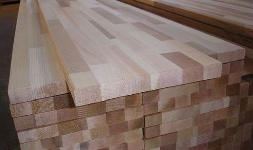 Other Items - Neem Wood Manufacturer from Bengaluru