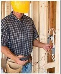 Electrical Constructions Service