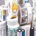 Pre Cut Shrink Labels, Packaging Type: Rolls