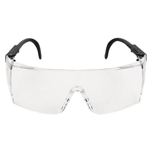 565d0ef4ddf5 3M Safety Glasses