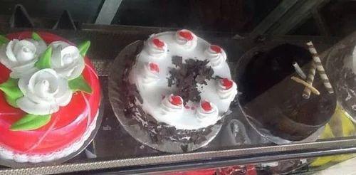 Eggless Cake Premix Sugar Free Cake Retailer from Mumbai