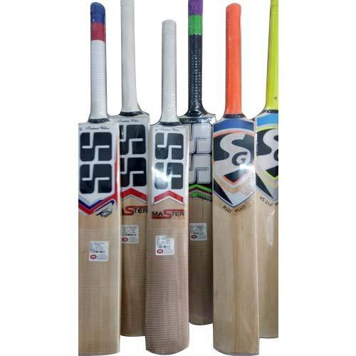 c4ca747b9 Wooden Cricket Bats at Rs 1000  piece