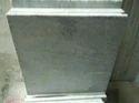 Makrana Kumari Marbles