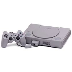 Sony Playstation in Chennai - Latest Price, Dealers