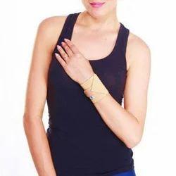 WFA-503 Wrist Support