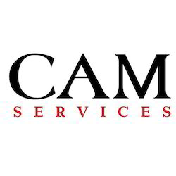 CAM Training Services