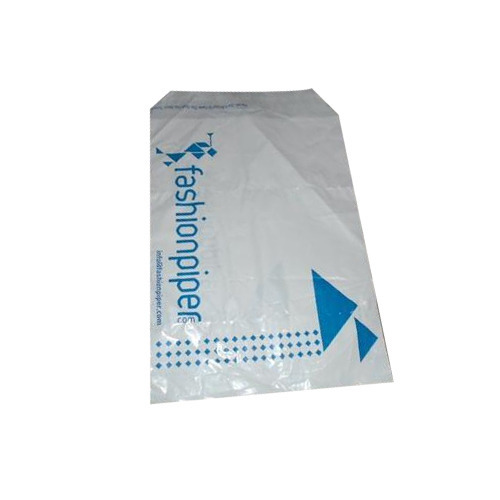 de8ae209092 Plastic Courier Packaging Bag, Courier Packaging Bags   Shahdara ...