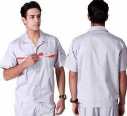 Labour Uniform