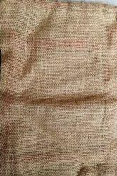 Natural Plain Jute Fabrics