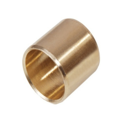 Sintered Brass Bush