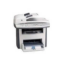 Photocopier AMC Services