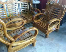 Cane Furniture In Chennai Tamil Nadu Cane Furniture