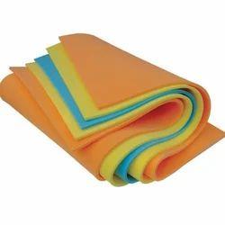 PU Foam Sheet
