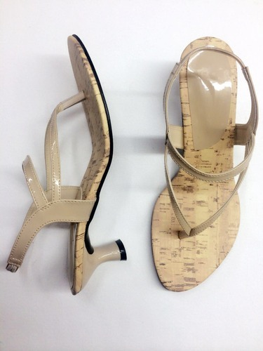 86aec14b33f2a2 Ladies Designer Heel Sandals
