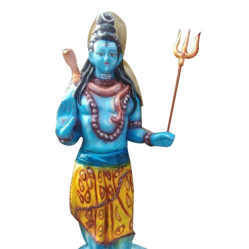 Lord shiva murti shiva ki murti pal tent agency delhi id lord shiva murti voltagebd Gallery